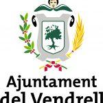 Ajuntament Vendrell