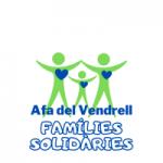 logo families solidaries